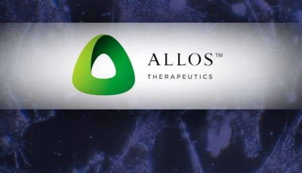 Pharmaceutical company buys Westminster-based Allos