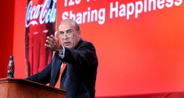 Coca-Cola Profit Grow Beyond Analysts' Estimations