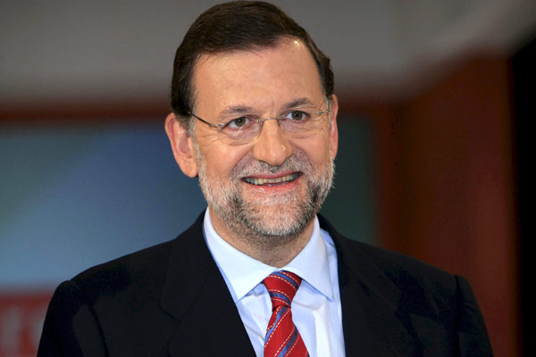 Spain Plans to Stabilize the Budget