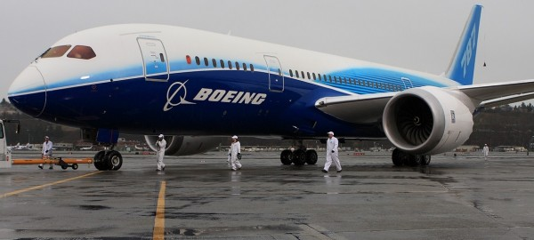 Boeing's deal with Embraer gives it an edge over Airbus