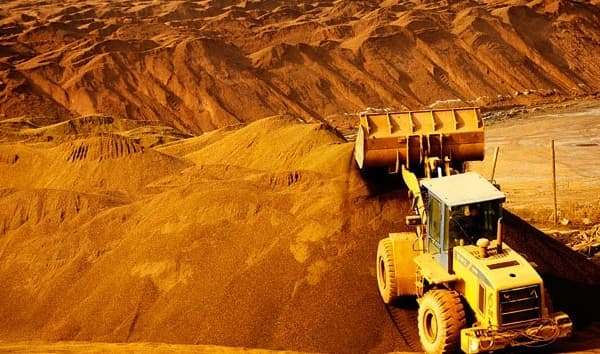 Glencore Heading To be the 4th Largest Miner of the world following Xstrata merger