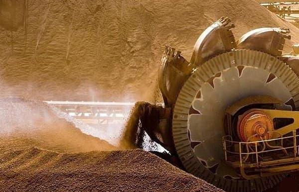 Qatar puts Glencore-Xstrata merger in a limbo