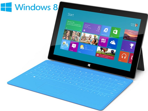 Long awaited Windows 8 to be released soon. Is it worth the wait?