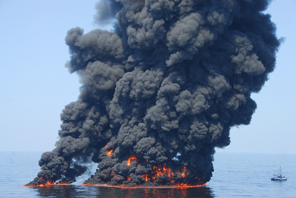 BP missed important safety issues