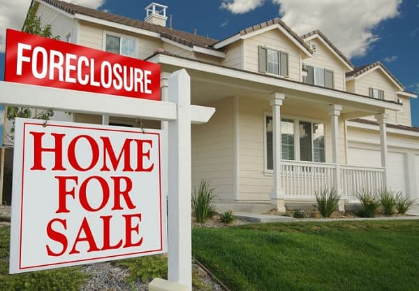 Mediation program to help struggling Homeowners avoid Foreclosure.
