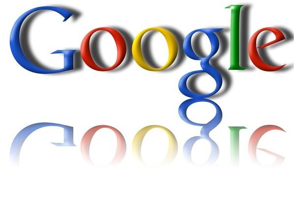 EU wants concessions on all Google Platforms