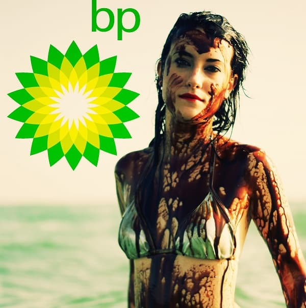 BP Settlement Allocated by Congress for Restoration of Gulf