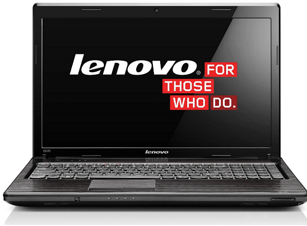 Lenovo marches ahead to the global tech title