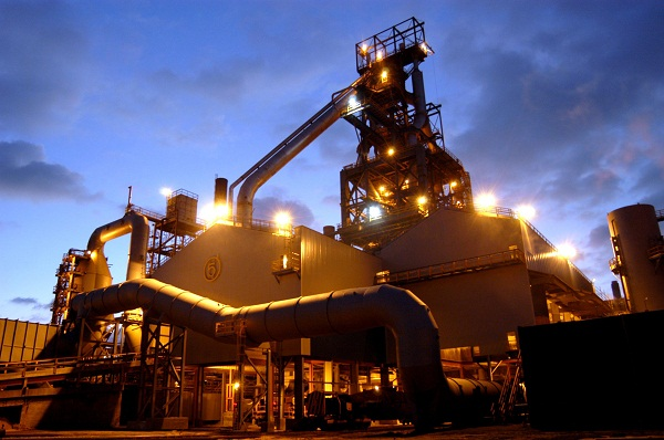 Tata Steel at the economic crossroads