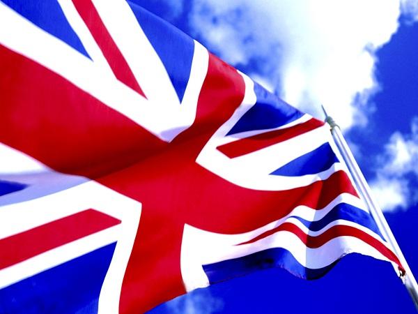 UK's longest double-dip recession since the war