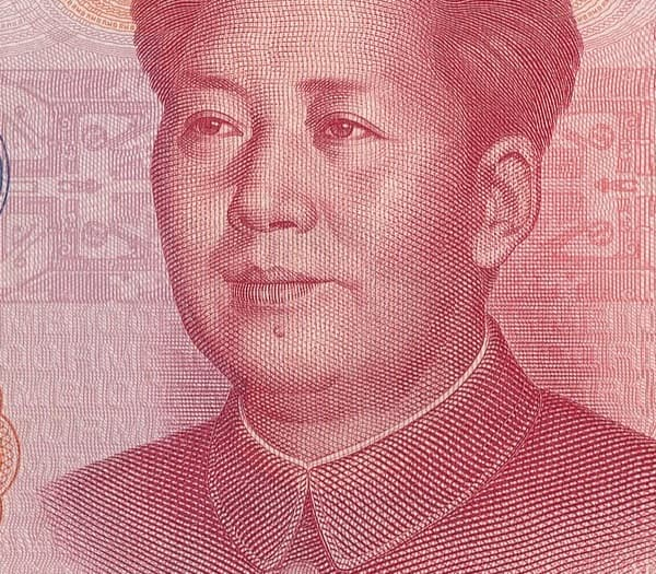 Unveiling of Finance and Tax Incentives by China