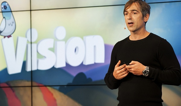 Zynga hit by class-action lawsuits after shares dropped last week