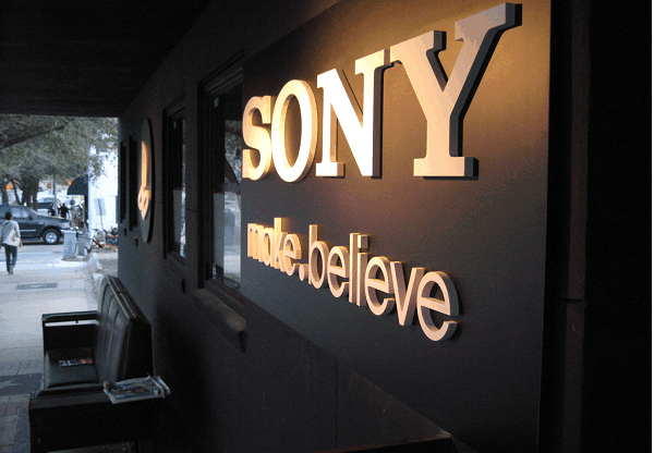 Sony Mobile plans to cut 1,000 jobs to reduce costs