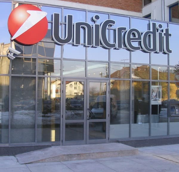 Unicredit Breaks Iran Sanctions to Co-operate with U.S. Investigation