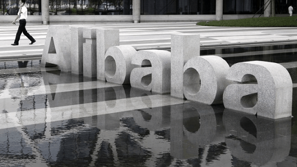 China's Alibaba Group Inks $7.6 billion deal with Yahoo