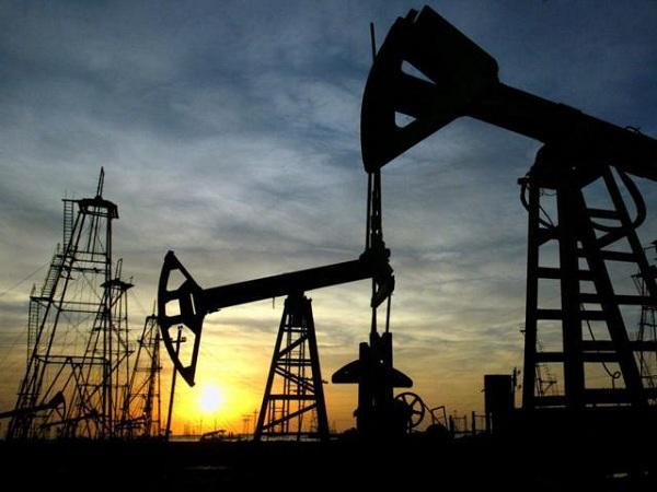 Brent Crude Oil Crosses $117 on Fed Stimulus
