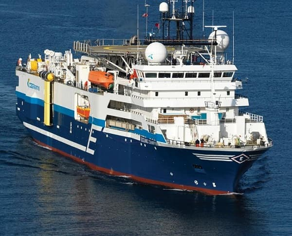CGGVeritas to acquire Fugro's seismic data unit for $1.6bn