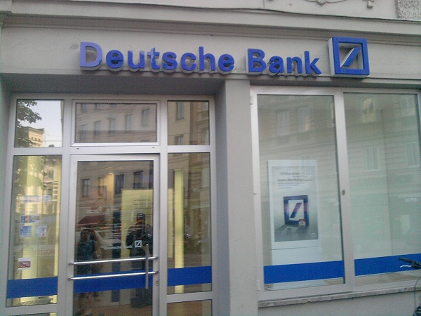 Deutsche Bank to sell BHF-Bank to RHJ for $497m