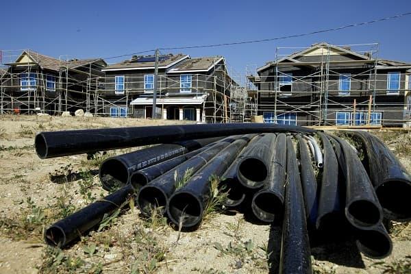Lennar Corp.'s profit grows as home demand climbs