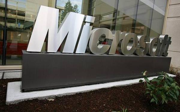 Remedy to security flaw of Internet Explorer revealed by Microsoft