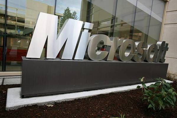 Microsoft to face Penalty over Ruling Breach from European Union