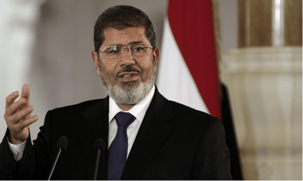 Egypt Assumes Diplomatic Stance at NAM Summit