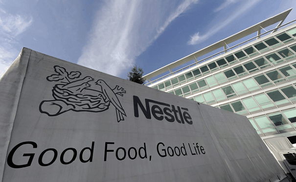 Nestle to Increase Baby Food, Healthcare R&D in Switzerland