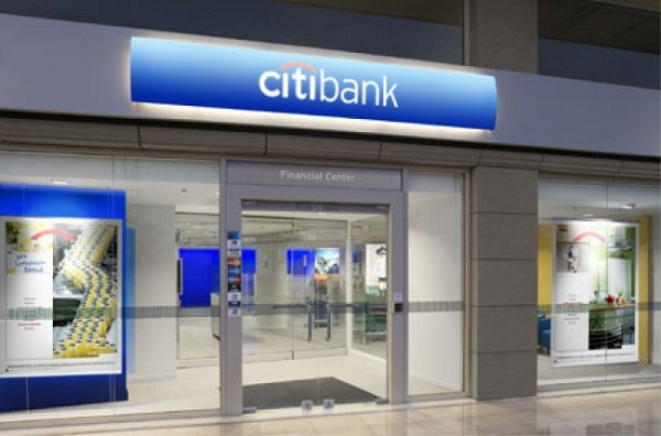 Citibank Denies Hiding Dewey's Economic Problems from Ex-Partners