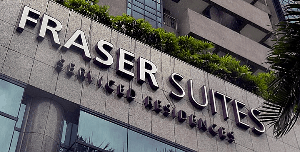 Fraser and Neave turns down $1.1bn bid for its hospitality unit