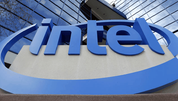 Intel Capital to Invest $40m in Cloud and Mobile Companies