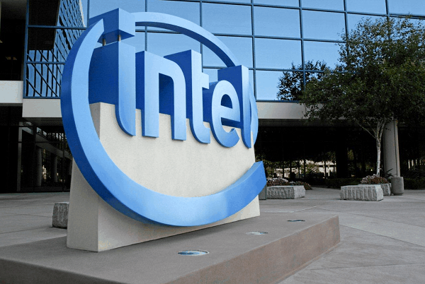 Intel outlook not enough to inspire hopes for recovery of PC