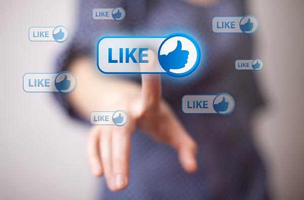 Facebook starts campaign against dummy accounts and fake likes