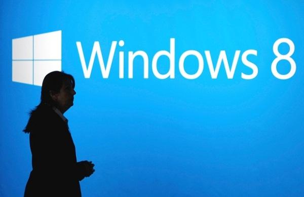 Long-awaited Windows Phone 8 is just around the corner