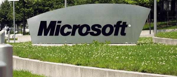 Microsoft's Windows 8 brings revolutionary changes
