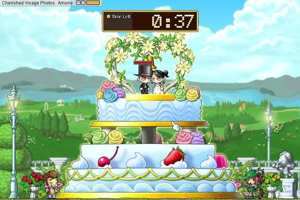 NEXON to Acquire Mobile Games Developer gloops for $468.4m in Cash