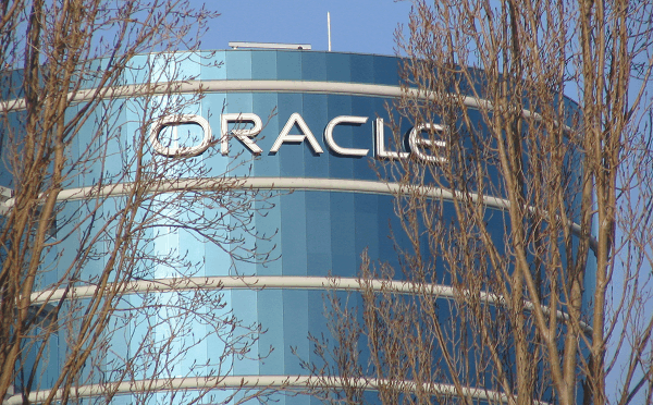 CEO of Oracle turns his focus on Cloud instead of the deals