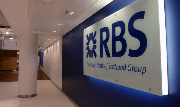 RBS looks for another buyer for 316 branches as Santander walks away from  £1.65bn deal