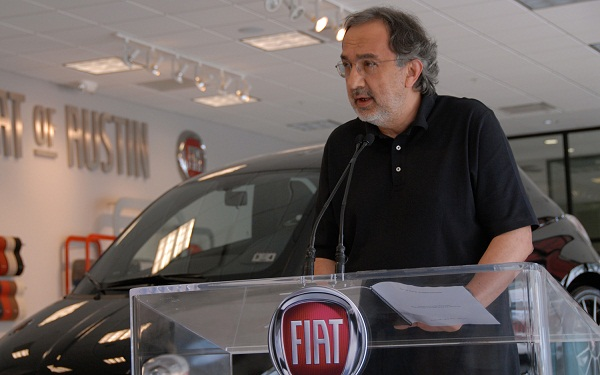 CNH votes down Fiat merger terms