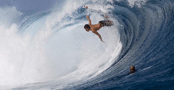 Billabong Director to Investigate Leveraged Buyout Offer