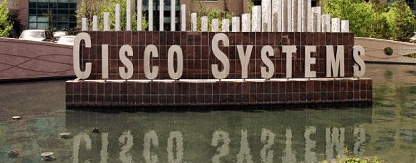 Cisco Pays $1.2 Billion for Cloud Network Company Meraki