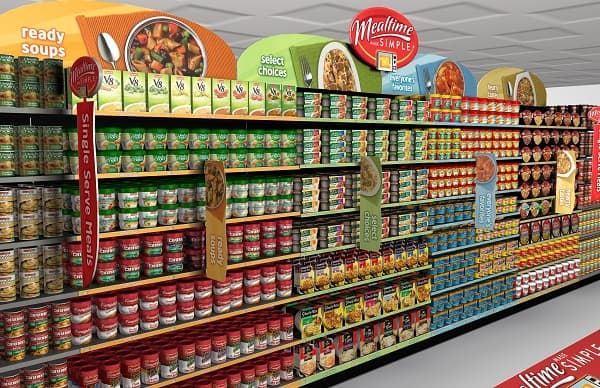 ConAgra finally gets Ralcorp for $5bn