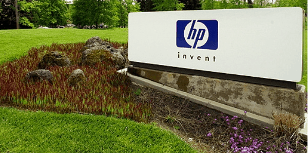 HP charges Autonomy with $8.8 billion for wrongdoing