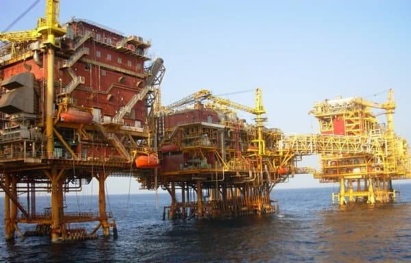 ONGC all set to buy Kashagan stake of Conoco for $5 billion