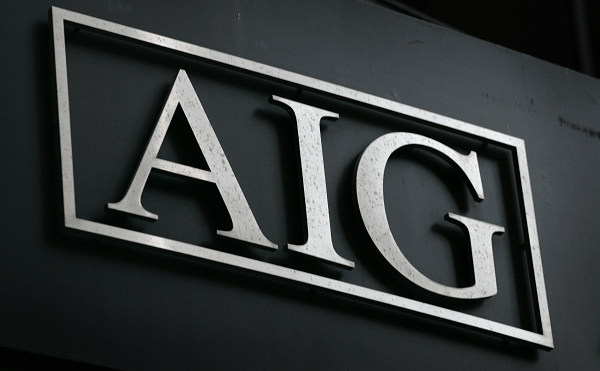 AIG decides to sell 80% of aircraft leasing unit to Chinese Group