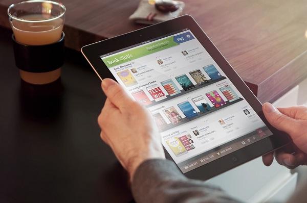 New era of eBook dominance has begun