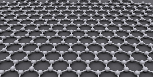 £21.5m fund to support graphene research