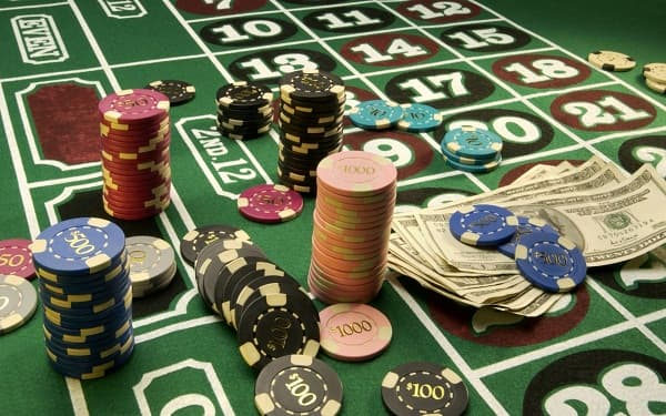 Rank to sell casinos in order to gain Gala takeover approval