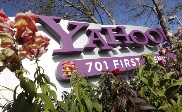 Yahoo decides to shut down its Chinese music service