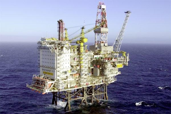 Tax relief granted for 90% of North Sea developments