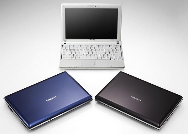 Netbook to fade away in 2013